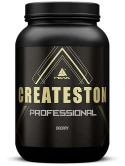 Createston Professional  - 1575g